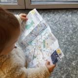 Budapeszt – atrakcje dla dzieci w Budapeszcie