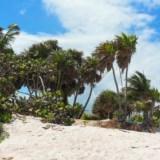 Meksyk – co robić na półwyspie Jukatan?