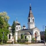 Piotrków Trybunalski – szlakiem zabytków