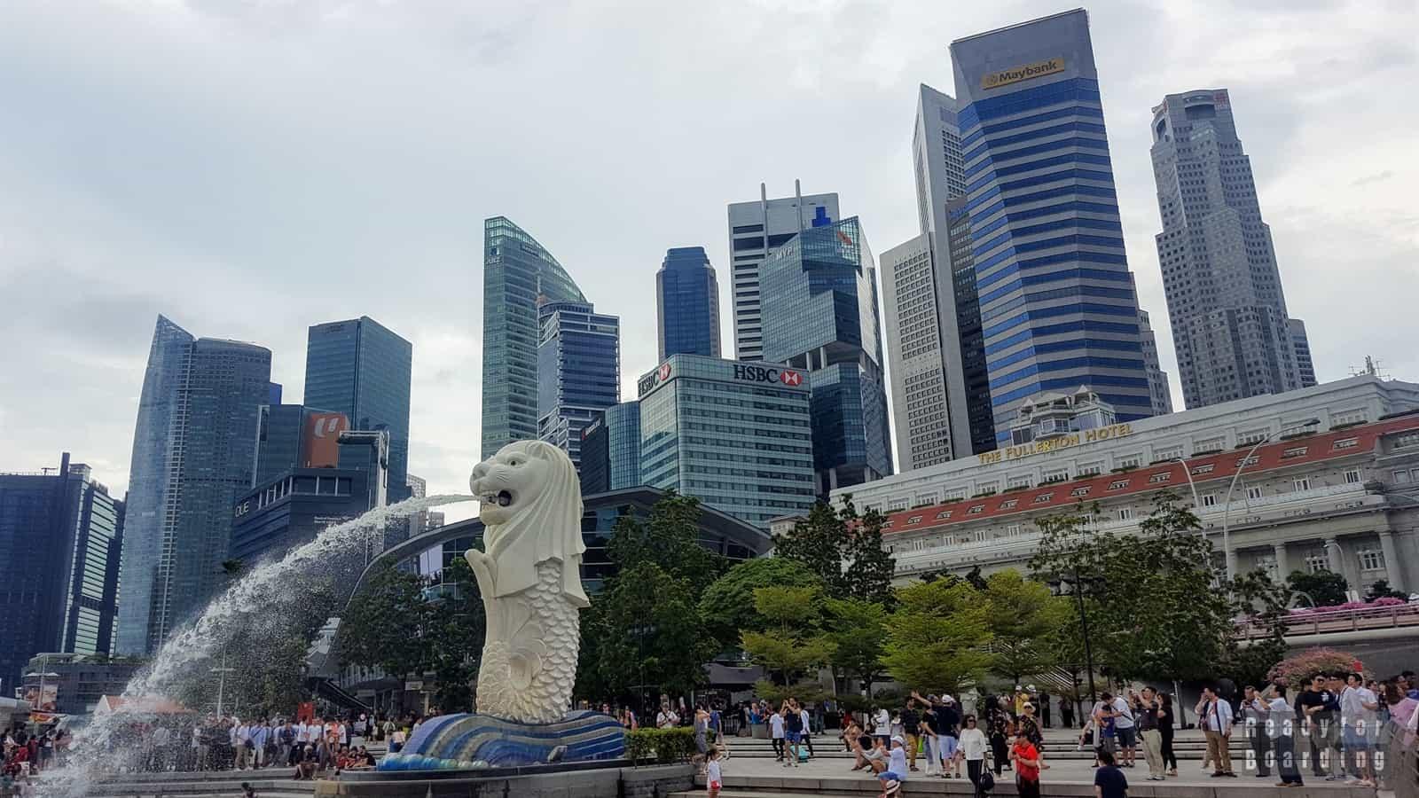gdzie podłączyć się w Singapurze randki z isfj