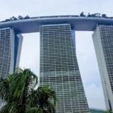 Singapur – TOP 9 miejsc, które musisz zobaczyć!