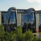 Nowe Centrum Łodzi: EC1 – historia miasta przemysłowego w jednym miejscu