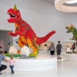 LEGO House – nowy poziom klockowej rozrywki!