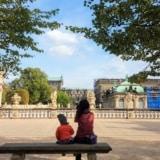 Drezno i okolice – atrakcje dla dzieci