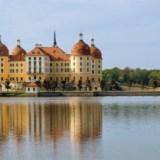Dolina Łaby – ciekawe miejsca w okolicach Drezna (Moritzburg i Miśnia)