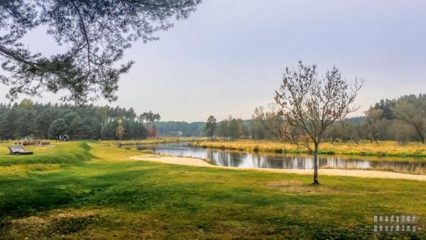 Resort i SPA Stara Wieś nad Wartą