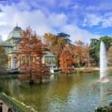 Madryt – co warto tutaj zobaczyć? Nie tylko muzea!