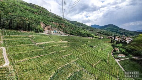 Bolzano - Tyrol Południowy - Włochy