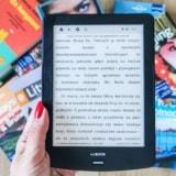 Książki za darmo (również o podróżach) – sprawdzony, darmowy i legalny sposób