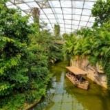 Zoo w Lipsku – najlepsze Zoo w Niemczech?