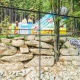 Rodzinny nocleg w Szklarskiej Porębie – Blue Mountain Resort