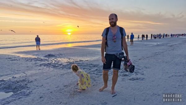 Floryda FAQ – najczęściej zadawane pytania z podróży do USA