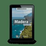 eBook Madera (przewodnik)