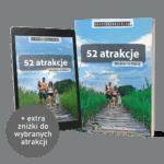 52 atrakcje dla dzieci w Polsce