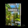"""Książka """"Łódzkie dla każdego! - Ready for Boarding"""""""