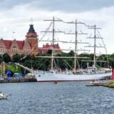 Szczecin – propozycje na rodzinny weekend